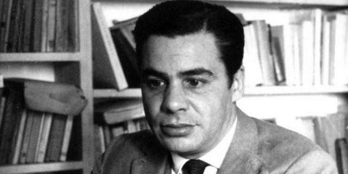 Héctor Murera