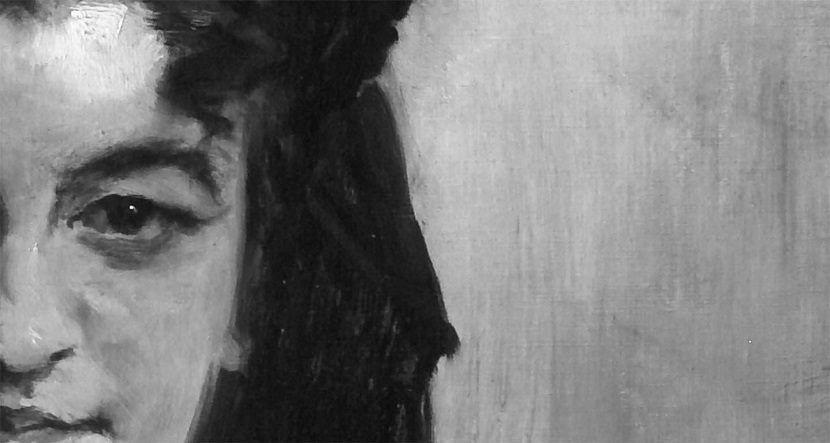 'El fondo del alma', de Emilia Pardo Bazán