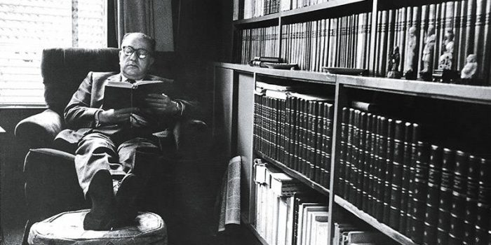 Hernando Téllez