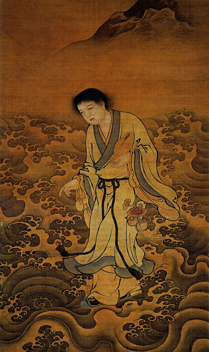 Ryunosuke Agutagawa