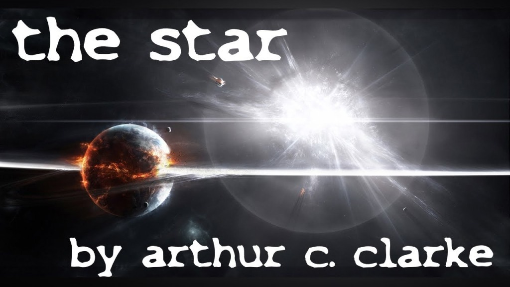 la estrella arthur c clarke